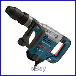 Bosch SDS-MAX Variable Speed Dial Demolition Hammer (12.8 lbs.)