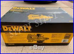 DeWALT DW788 Scroll Saw Variable-Speed 1.3 Amp 20-Inch