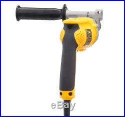Dewalt 1/2 inch Variable Speed Reverse Drill Keyed Chuck Corded Electric Tool