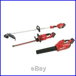 Electric String Trimmer Grass Cutter Variable Speed Weather Proof (Tool Only)