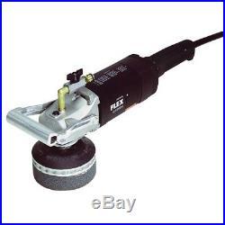 Flex Polisher LW 603 Electric Variable Speed Wet Stone Grinder