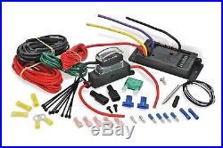Flex-a-lite 31165 Electric Fan Variable Speed Control Module