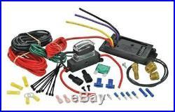 Flex-a-lite 31173 Electric Fan Variable Speed Module