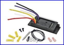 Flex-a-lite 33054 Electric Fan Variable Speed Control Module