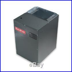 Goodman 5 ton Mobile Home 2000CFM Elec Furnace MBV2000AA-1 Variable SPEED 15KW