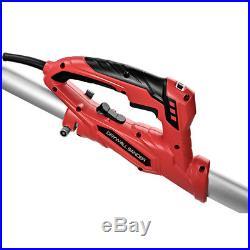 KUPPET 750W Drywall Sander Electric Variable Adjustable Speed Sanding+LED Light