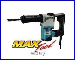 Makita HK1810 5 Amp 0-3,200 Bpm 1-3/6-Inch 2-Inch Variable Speed Power Scraper