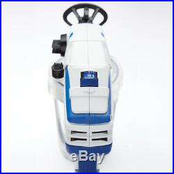 TrueCoat 360 VSP Variable Speed Electric Airless Sprayer 17D889 1-year Warranty
