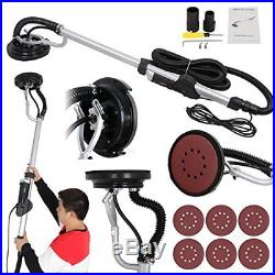 ZENY Electric Drywall Sander Drywall Vacuum with Variable Speed #2