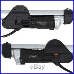 Zeny 800W Electric Drywall Sander Drywall Vacuum Adjustable Variable Speed
